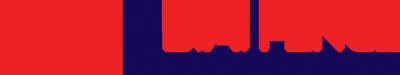 S.A. Fence Construction Logo