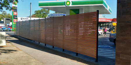 commercial-fencing-adelaide