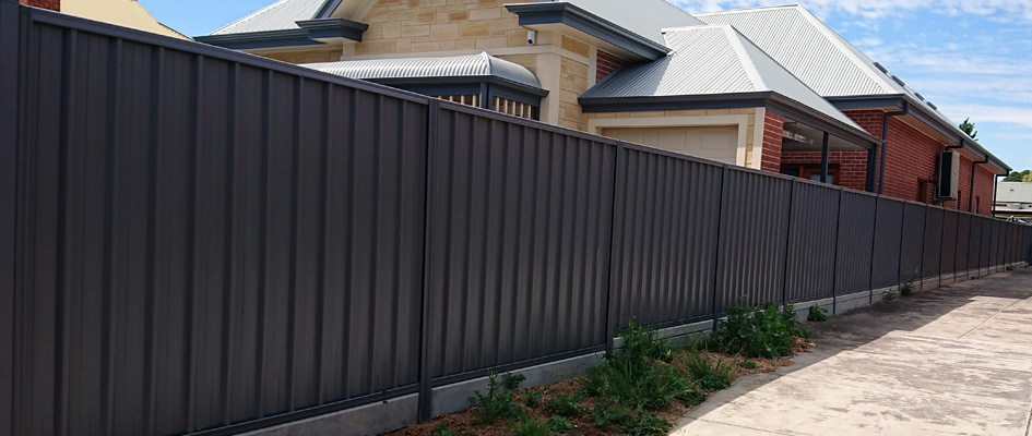 domestic-fencing-adelaide