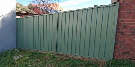 fence-repairs-adelaide